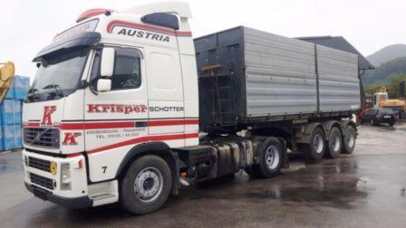 Выездная диагностика и ремонт грузовых автомобилей