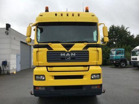 Диагностика грузовых автомобилей с выездом в  Москве