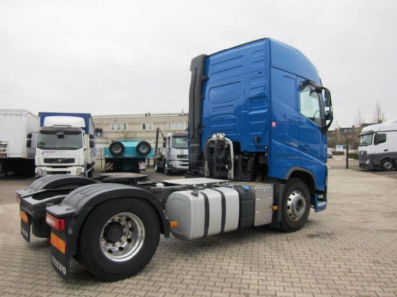 Автоэлектрик по грузовым автомобилям с выездом