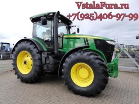 Ремонт сцепления трактора